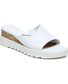 Chazz Sandals