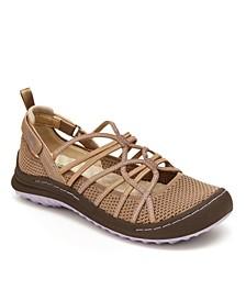 Originals Women's Hillside Casual Shoe