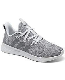 Women's Pure Motion Casual Sneakers from Finish Line