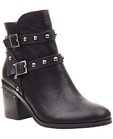 Women's Shiri Ankle Boots