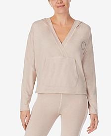 Women's Loungewear Hoodie