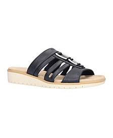 Women's Gracelynn Sandals