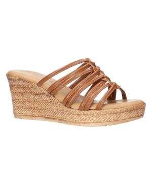Women's Luciana Sandals Women's Shoes