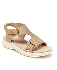 Women's Alice Casual Sandals