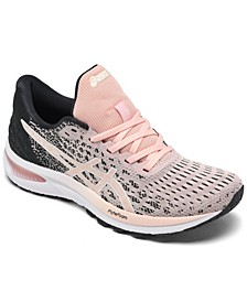 Women's GEL-Cumulus 22 New Strong Running Sneakers from Finish Line