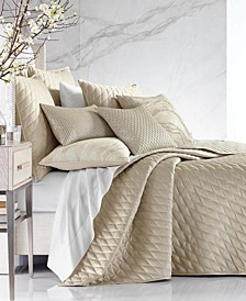 Moonstone King Coverlet, Created For Macy's