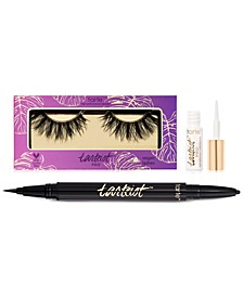 3-Pc. Gift Of Good Lashes Eye Set