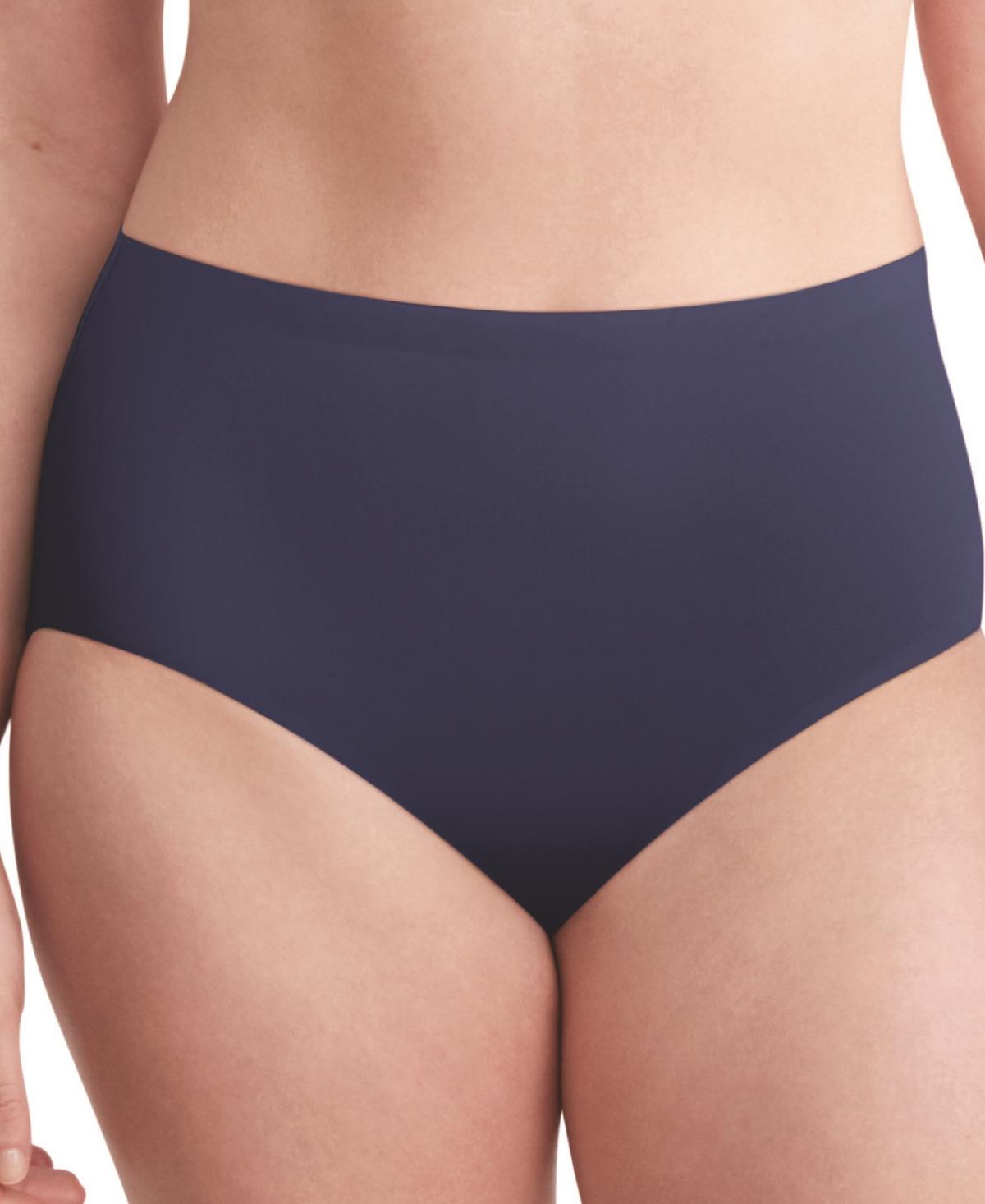 Bali Women's Comfort Revolution EasyLite Brief Underwear DFEL61