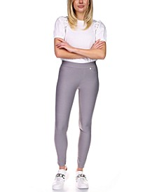 Leggings in Regular & Petite Sizes