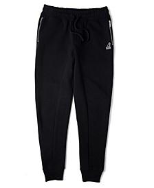 Men's Style Joggers Pant
