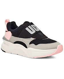 Women's LA Flex Sneakers
