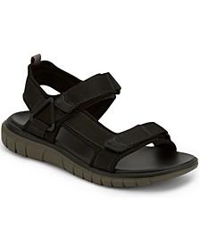 Men's Soren Sport Trekking Sandals