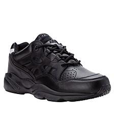 Women's Stana Slip-Resistant Shoes