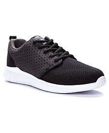 Women's Travelbound Tracer Sneakers