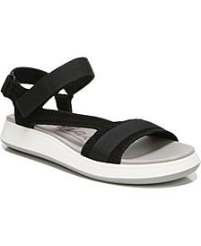 Cloe Sandals