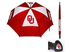 Oklahoma Sooners Team Golf Umbrella