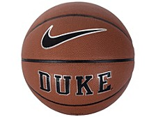 Duke Blue Devils Generation II Replica Basketball