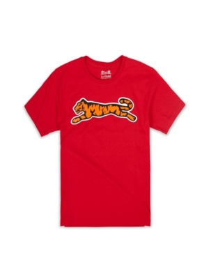 Men's Bridge T-shirt