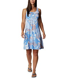 Plus Size Active Freezer III Dress