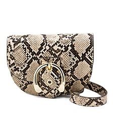 Women's Canyon Mini Crossbody Handbag