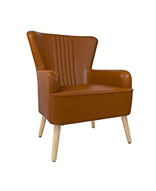 Melton Accent Chair