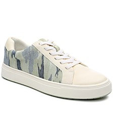 """Daytripper """"Smart Creation"""" Lace-Up Sneakers"""