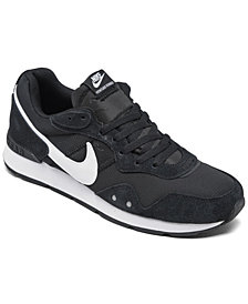 Nike Women's Venture Runner Casual Sneakers from Finish Line