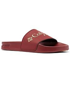 Men's Tidal Ray™ PFG Slide Sandals