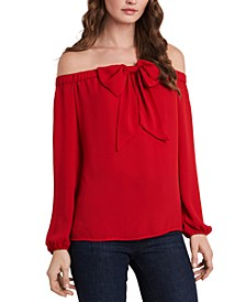 Maybelle Blouse, Created for Macy's