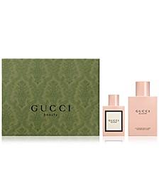 2-Pc. Bloom Eau de Parfum Gift Set