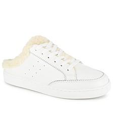 Women's Frieda Mule Sneakers
