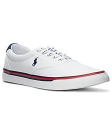 Men's Thornton Sneakers