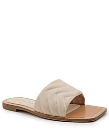 Women's Ibana Slide Sandal