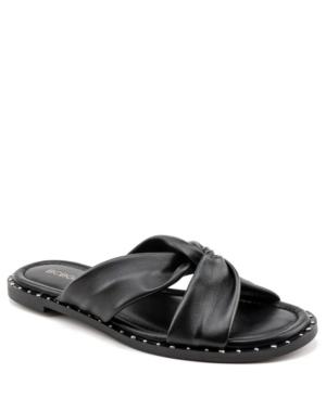 Women's Zexanna Sandals Women's Shoes