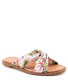 Women's Zexanna Sandals