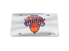 New York Knicks Laser Tag