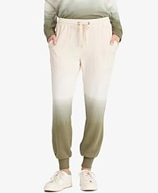Essential Ombré Jogging Pants