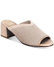 Women's Fave Dress Sandals