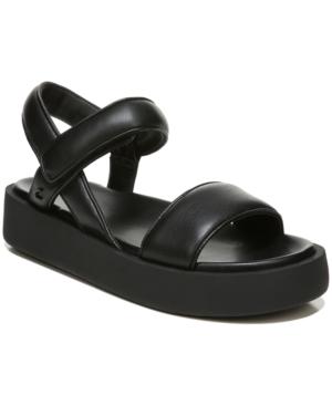 Women's Halden Flatform Sandals Women's Shoes