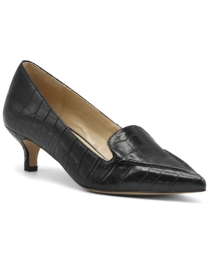 Women's Scout Pump Women's Shoes