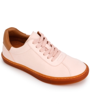 by Kenneth Cole Women's Nyle Sneakers Women's Shoes