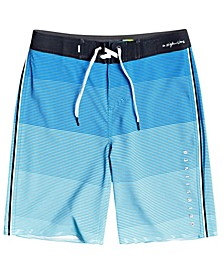 Little Boys Highline Slab Boy 14 Boardshort