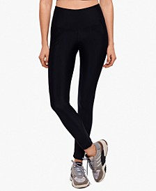 High-Rise Skinny Ankle Legging, Created for Macy's
