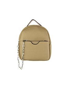 Olivia Miller Alice Backpack