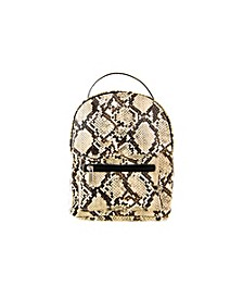 Sienna Backpack