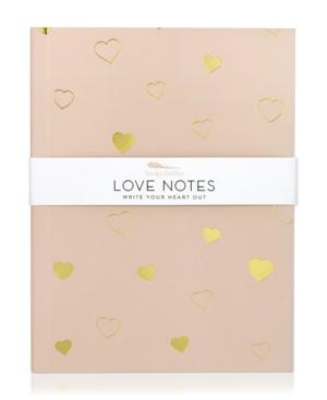 Delightful Journals