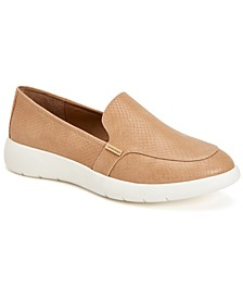 Morann Loafers, Created for Macy's