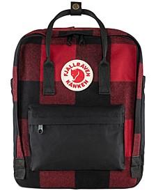 Kanken Re-Wool Backpack