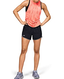 Women's Fly-By 2.0 Shorts