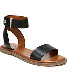 Kimbra Sandals